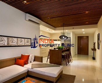 2 bedroom Apartment for sale in Tropic Garden