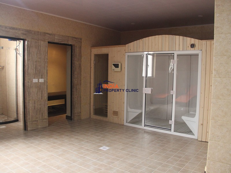Luxury Apartment for Sale in Kazanchis