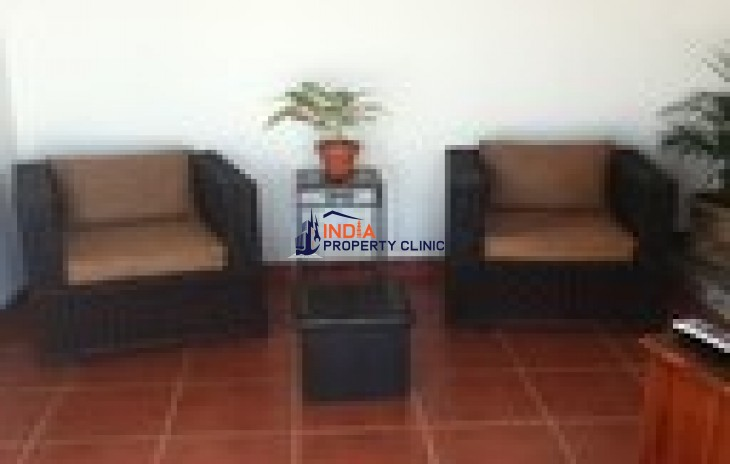 House For Rent in Punta Blanca