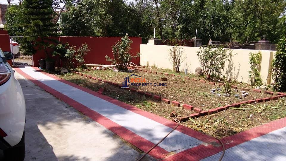 Home for Sale in Palampur