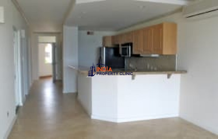Apartment for Sale in Maxwell Coast Road