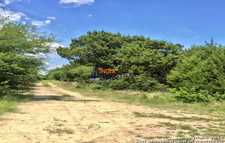 Land for Sale in Apes Hill