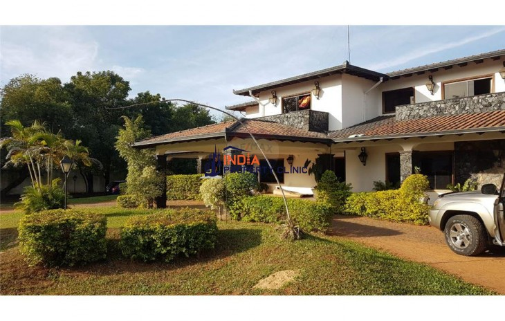 Home For Sale in Capiata