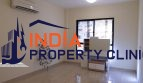 Apartment For Rent in Bawshar