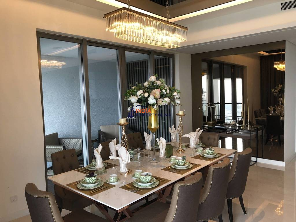 5 room House for sale in Kuala Lumpur