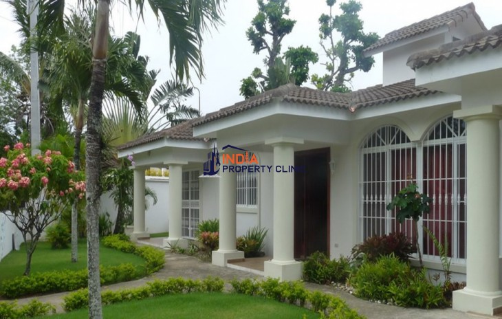 3 Bedroom House for Sale in Cabarete