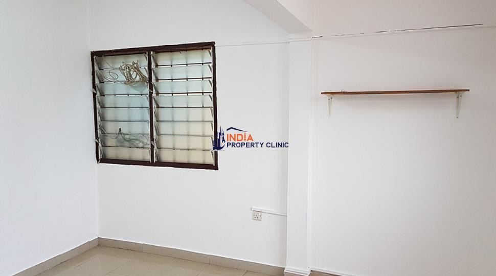 Office Space For rent in Accra