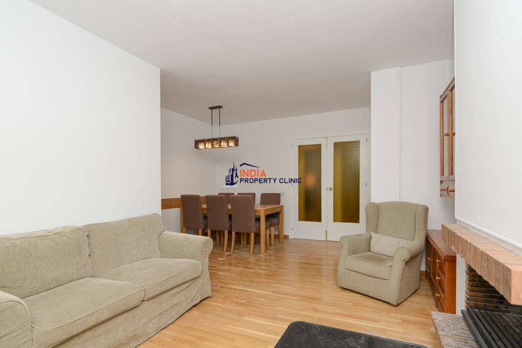 3 bedroom Apartment for sale in Escaldes Engordany