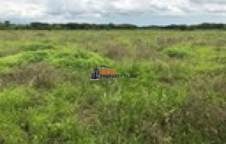 Lot for Sale in Guardia, Liberia