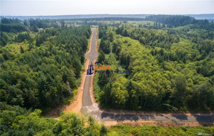 Land for sale in Onalaska