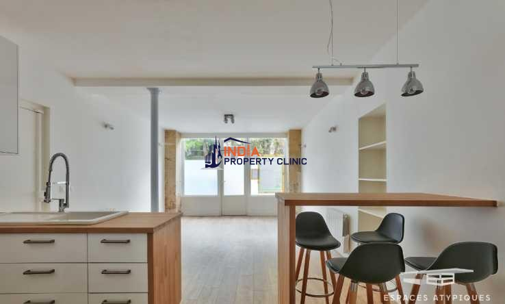Apartment For Sale in Pascal