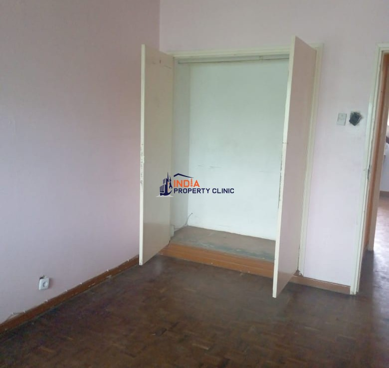 2 bedroom Condo  For Rent in  Maputo