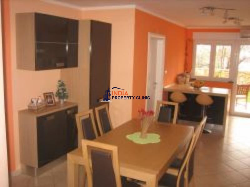 Apartment For Sale in MEDULIN