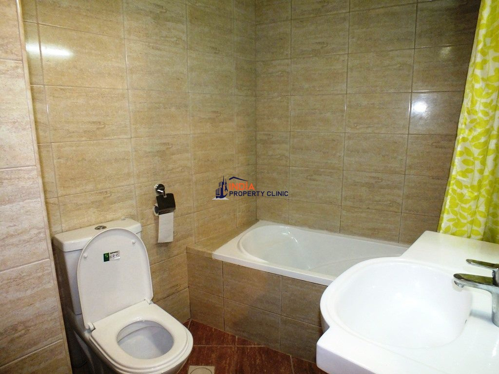 Apartment For Rent In Lusail