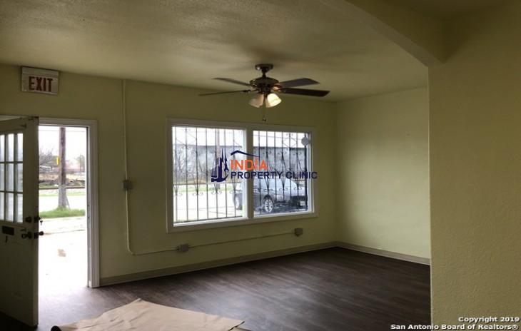 Salon for sale in San Antonio