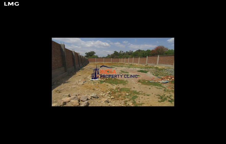 Lot For Sale in Tiquipaya