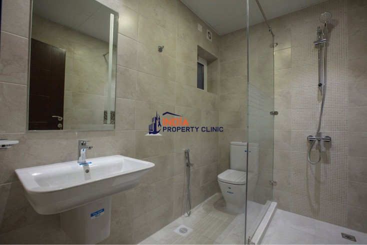 Luxury  Apartment For Sale in AL Hidd