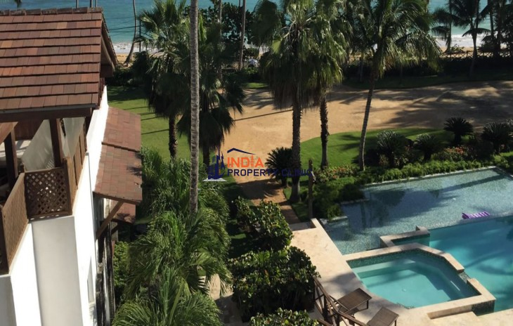 3 Bedroom Apartment for Sale in Santo Domingo