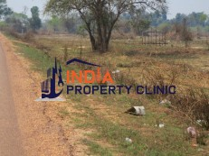 Land for Sale in Napheang