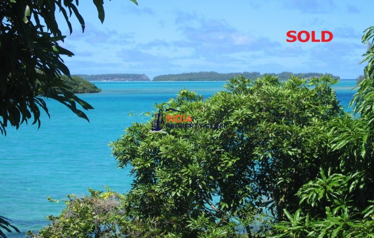 Land for Sale in Ofu Island