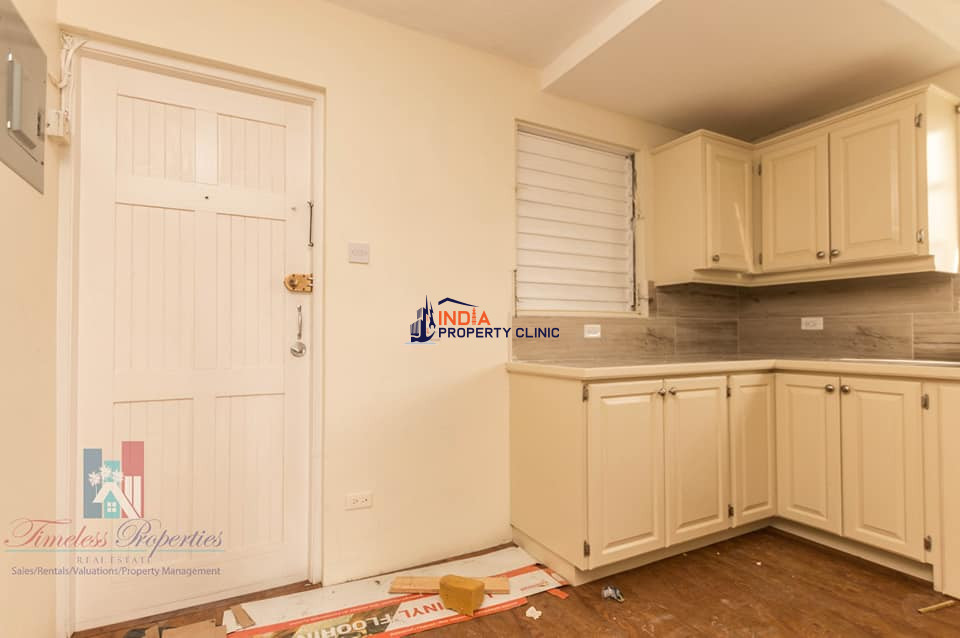 3 Bedroom Apartment For Rent Rendezvous Ch Ch