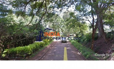 Land For Sale in Westland
