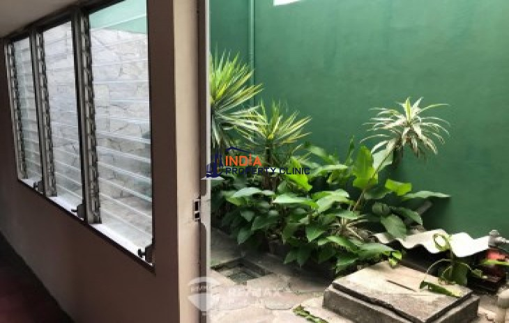 House For Sale In Colonia Buenos Aires