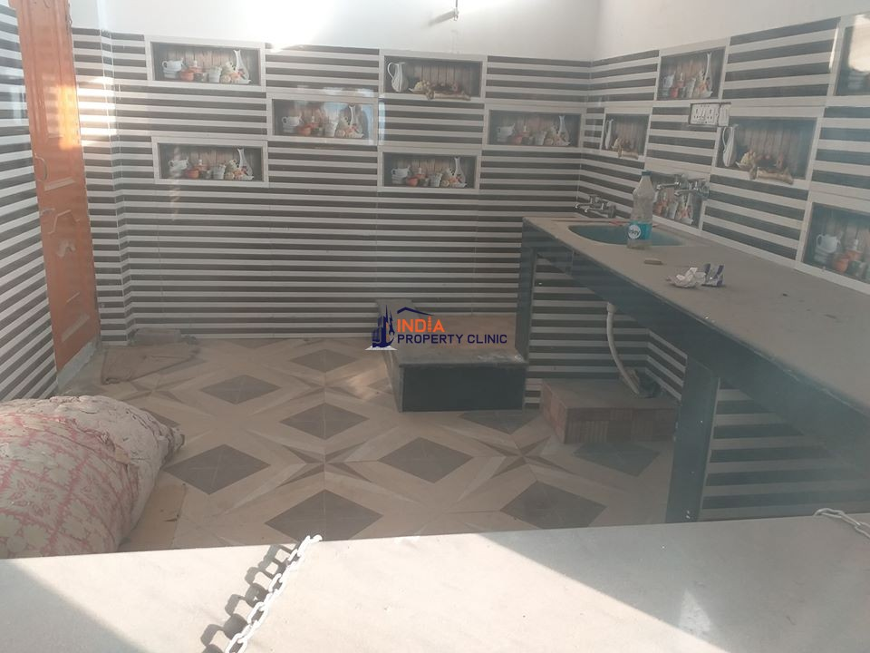 8 Rooms Hotel For Lease Solan