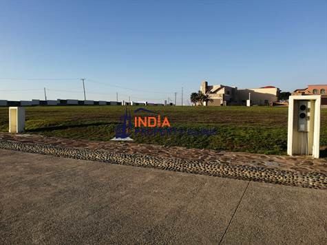 90 Kanal Agriculture Land for Sale in UNA