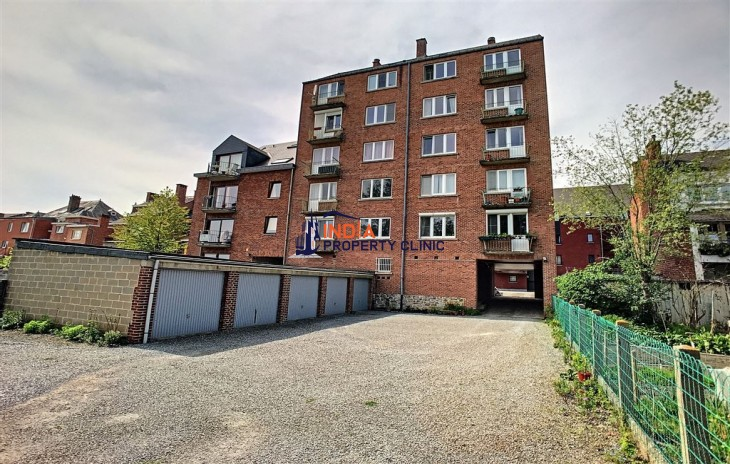 House for Sale in Belgium