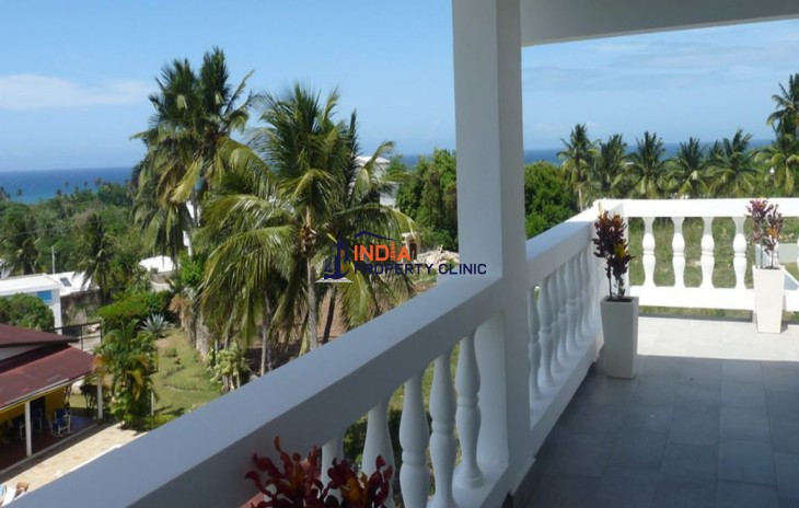 3 Bedroom Condo for Sale in Cabarete
