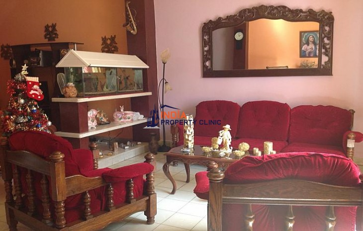 House For Sale in Cienfuegos