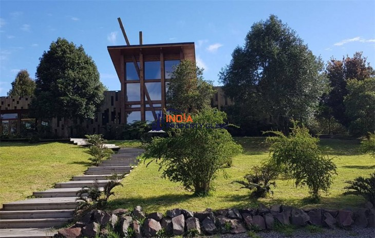 Lodge For Sale  in Puyehue, Osorno