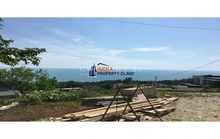 2.6 acres Land For Sale in Sochi