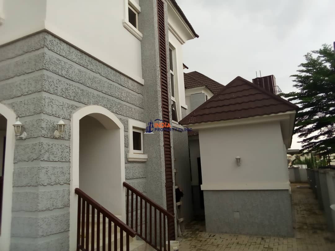 House For Sale in Kado
