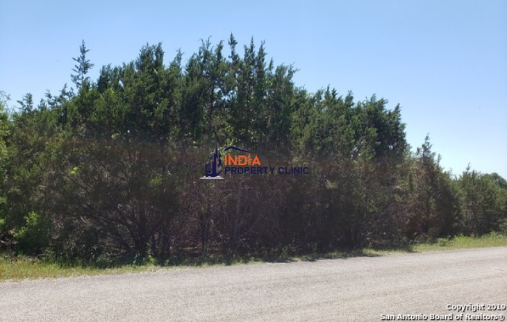 5.00 acres Land for sale in Wimberley