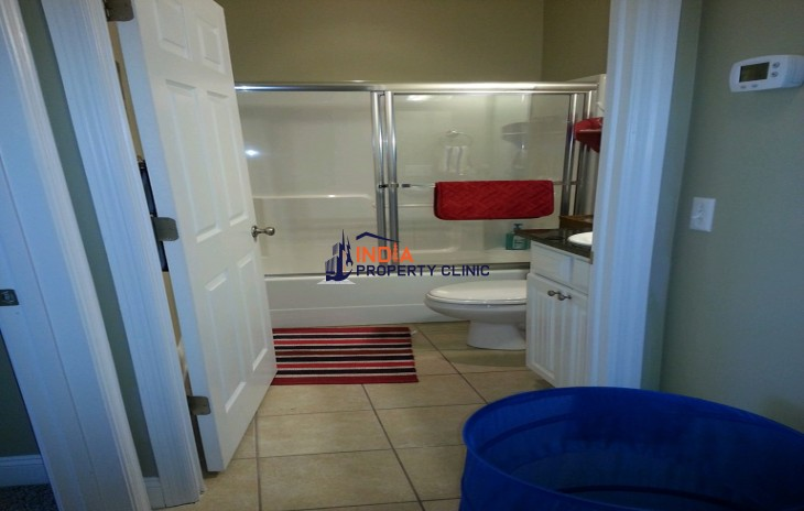 2 Bedroom/Bathroom Condo For Sale in Mexico Beach