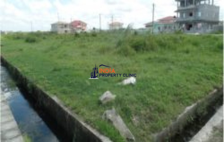 Land For Sale in Republic Gardens