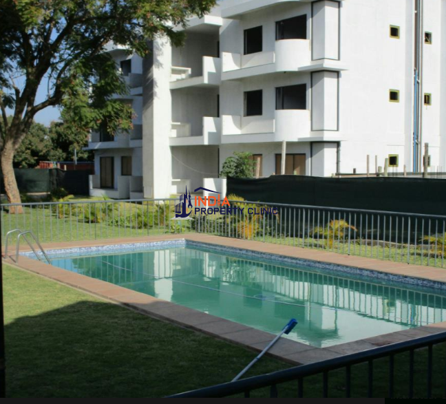 3 bedroom Flat For sale in Matola