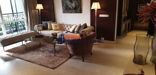 3bhk Residential Apartment For Sale In Gurgaon