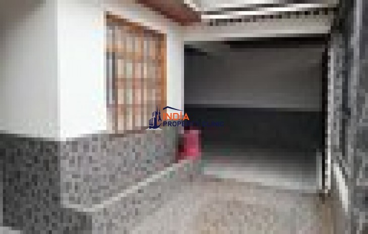House for Sale in Tejar