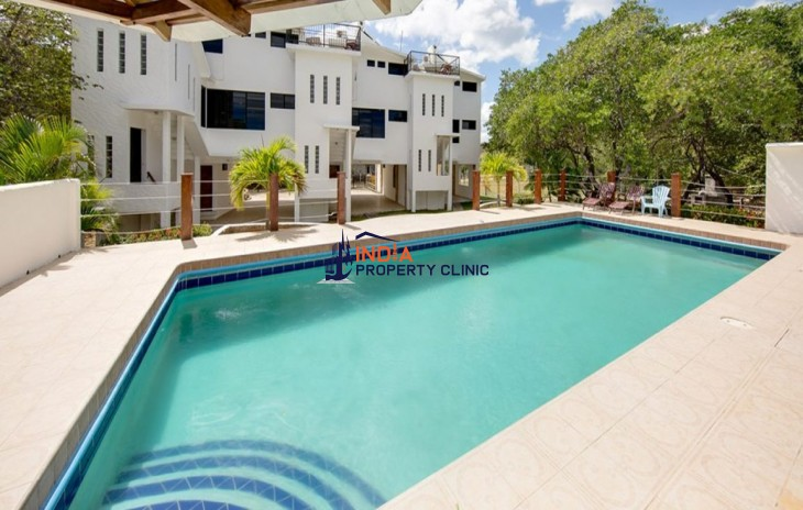 3 Bedroom Condo for Sale in San Juan del Sur