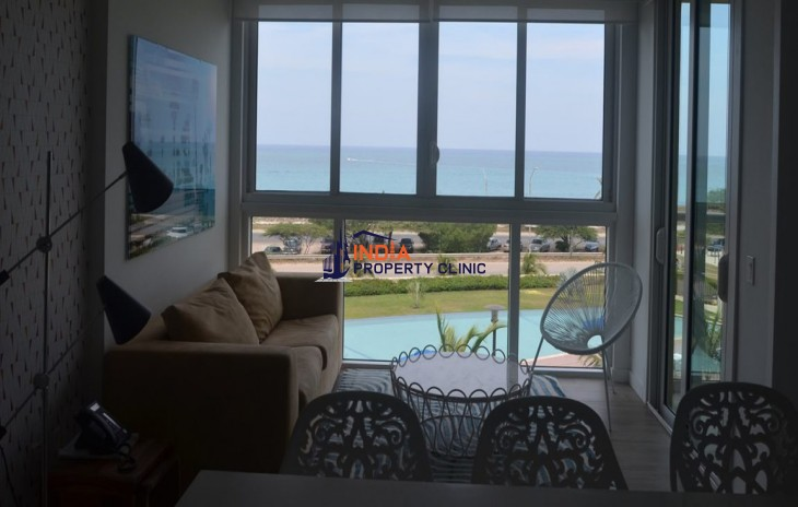 2 Bedroom Apartment for Sale in Eagle Beach