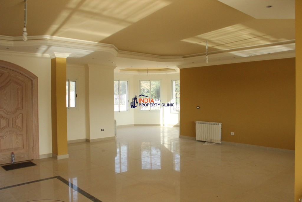 6 bedroom luxury Villa for sale in Bejdarfel