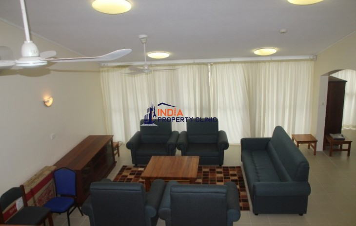 Apartment For Sale in Port Moresby