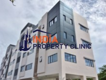 3 Bedroom Apartment For rent in Sungai Hanching