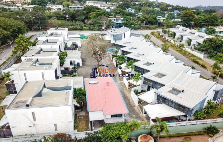 Home For Sale in Gordons