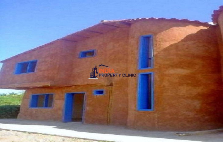 House For Sale in Margarita
