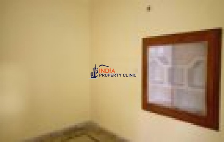 2BHk flat for sale in MIG flats, Chandigarh