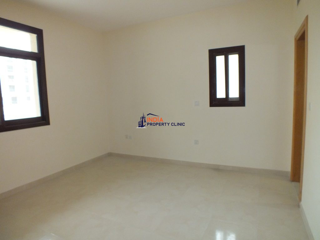 2 Bedroom Apartment For Sale In Lusail